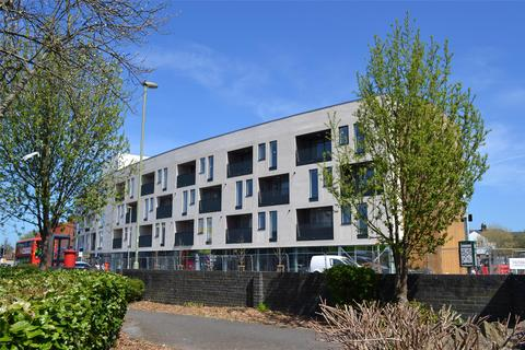 1 bedroom flat for sale - Barns Road, Cowley, OXFORD, OX4 3RQ