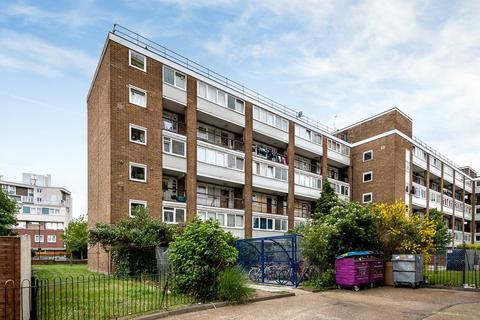 3 bedroom maisonette for sale - Bradley Lynch Court, Morpeth Street, Bethnal Green, E2