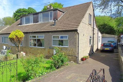 5 bedroom bungalow for sale - Cecil Avenue, Bradford, West Yorkshire, BD7