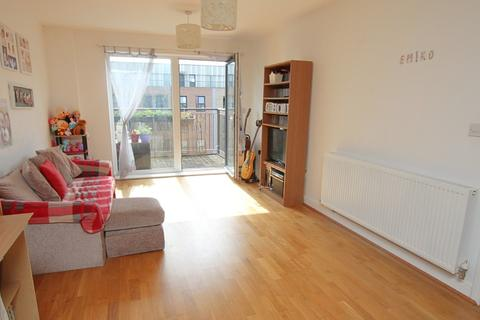 1 bedroom apartment for sale - Pulse Court, Maxwell Road, Romford