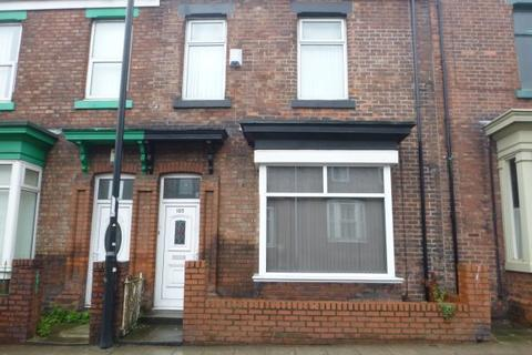 4 bedroom terraced house for sale - CHESTER ROAD, OFF CHESTER RD, SUNDERLAND SOUTH