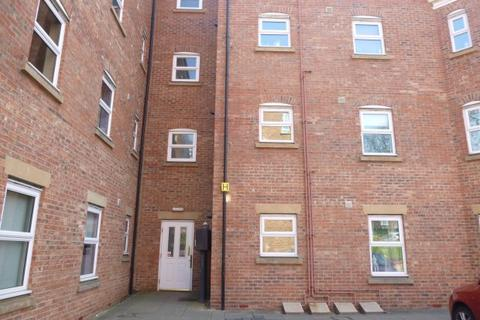 3 bedroom flat for sale - ST MICHAELS COURT, ASHBROOKE, SUNDERLAND SOUTH