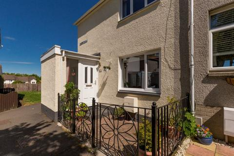 2 bedroom villa for sale - 11 Deanpark Gardens, Balerno, EH14 7LH