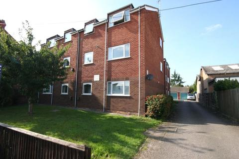 2 bedroom apartment to rent - Westgate Court, High Road, Chilwell, Nottingham, NG9
