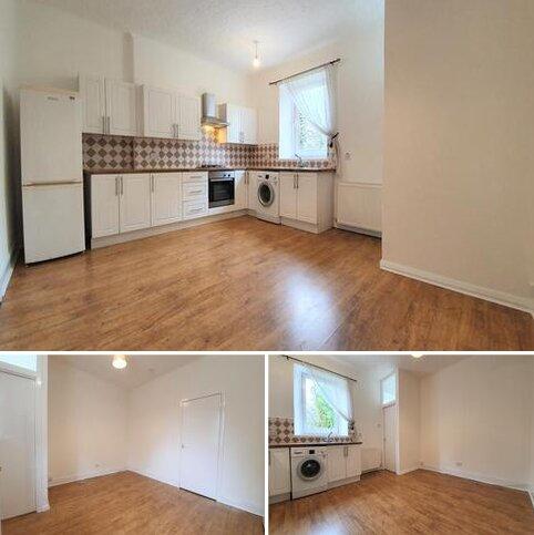 1 bedroom apartment to rent - Salisbury Street , Kirkcaldy KY2