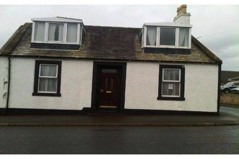 Studio to rent - 37 Scott Street Annan