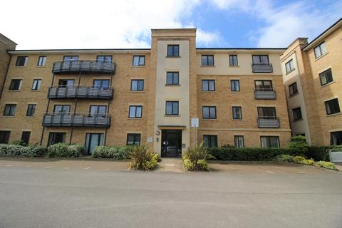 2 bedroom apartment to rent - Searl Street, Derby