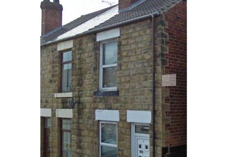 2 bedroom terraced house for sale - Schofield Street, S64