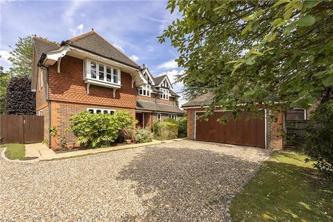 5 bedroom house for sale - Court Close, Maidenhead, Berkshire, SL6