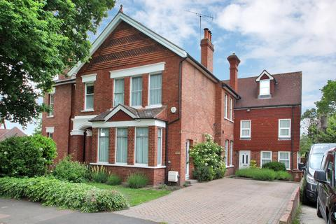 5 bedroom property for sale - Priestlands Park Road, Sidcup, Kent, DA15 7HJ
