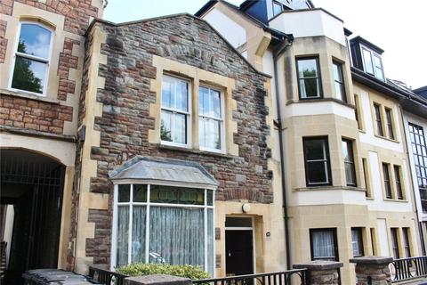 2 bedroom terraced house to rent - Whatley Court, 27-29 Whatley Road, Bristol, Somerset, BS8