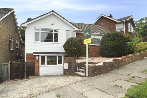 4 bedroom detached house to rent - Brangwyn Drive, Brighton, East Sussex, BN1