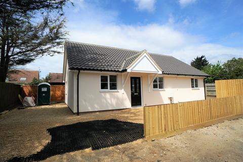 2 bedroom bungalow for sale - , Felixstowe, Suffolk, IP11