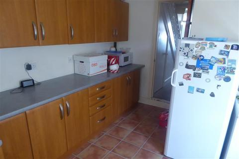 2 bedroom terraced house for sale - Alfred Road, Dover, Kent