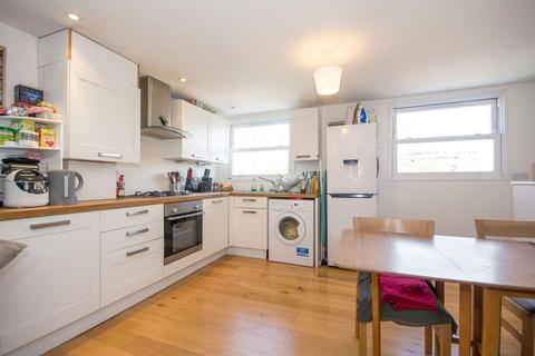 2 bedroom flat to rent - Browning Street, Walworth