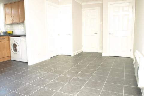 1 bedroom maisonette to rent - Vesey Close, Farnborough, GU14