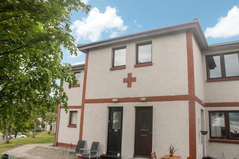2 bedroom flat for sale - Murray Terrace, Smithton