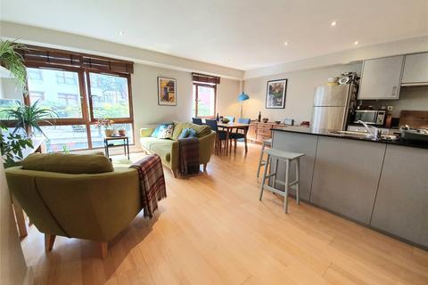 2 bedroom flat to rent - No 1 Dock Street, Leeds, West Yorkshire, LS10