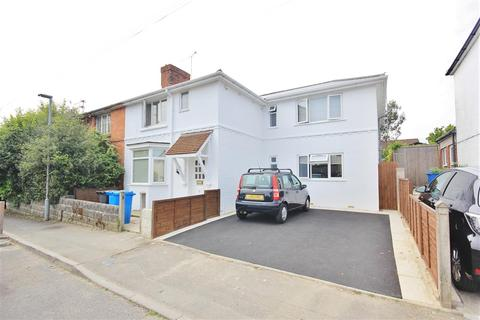 6 bedroom semi-detached house for sale - Recreation Road, Poole
