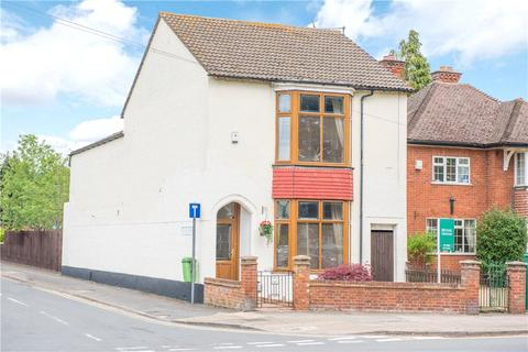 4 bedroom character property for sale - Wendover Road, Aylesbury, Buckinghamshire