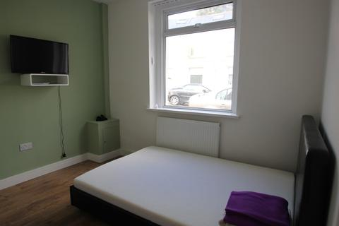 1 bedroom house share to rent - Fitzroy Street , Cardiff