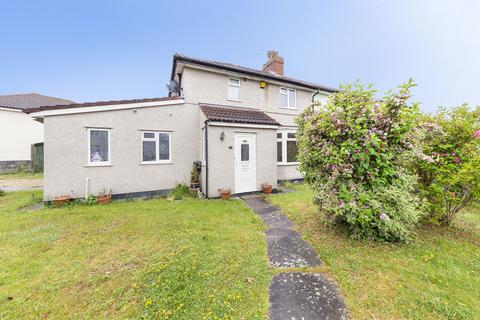 3 bedroom semi-detached house for sale - Rannoch Road, Bristol