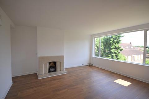 3 bedroom flat to rent - Chislehurst BR7