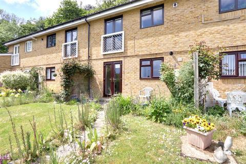1 bedroom apartment for sale - Ranston Close, Denham