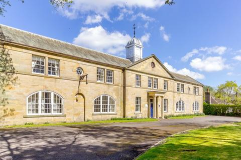 3 bedroom house for sale - House 2, The Coach House, The Drive, Gosforth, Newcastle Upon Tyne, Tyne And Wear