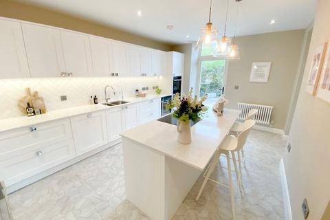 2 bedroom apartment for sale - Apartments, The Coach House, The Drive, Gosforth, Newcastle Upon Tyne, Tyne And Wear
