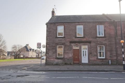1 bedroom flat for sale - 75 East Stirling Street, Alva, Clackmannanshire FK12 5HB