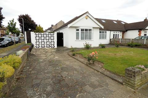 2 bedroom semi-detached bungalow for sale - The Grove, Upminster RM14