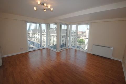 3 bedroom flat to rent - Wallace Street, Tradeston, GLASGOW, Lanarkshire, G5