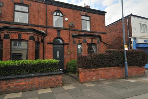 3 bedroom semi-detached house for sale - Stockport Road, Ashton Under Lyne, OL7