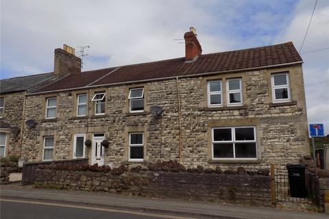 3 bedroom end of terrace house to rent - 9 Florida Terrace, Radstock Road, Midsomer Norton, BA3