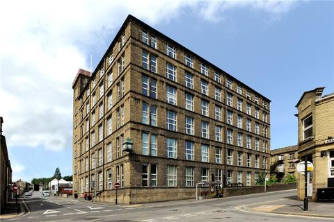 2 bedroom apartment for sale - Apartment 21, Savile Court, Savile Street, Huddersfield