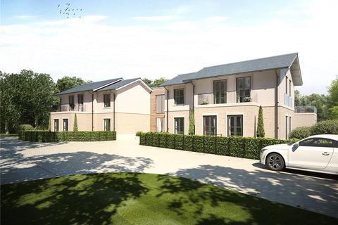 2 bedroom flat for sale - The Avenue - Plot 7, Bath