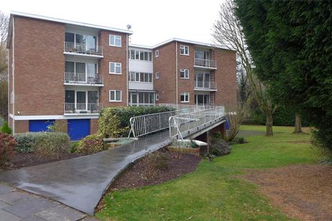2 bedroom apartment to rent - Monmouth Court, Nod Rise, Coventry, CV5