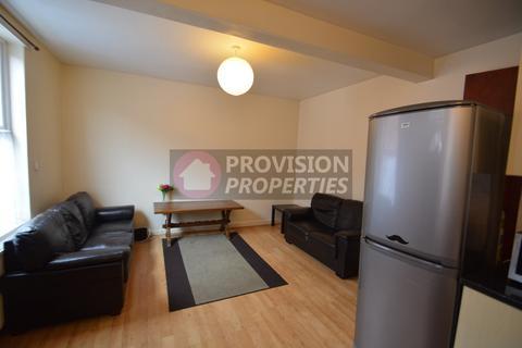2 bedroom house to rent - Harold Mount, Hyde Park, Leeds LS6