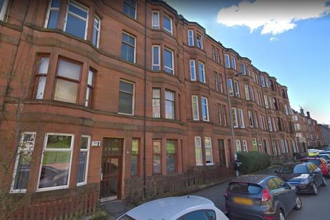 1 bedroom flat to rent - Crathie Drive, Partick, Glasgow