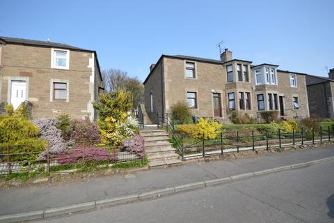 2 bedroom flat to rent - Waverley Terrace, Other, Dundee, DD4
