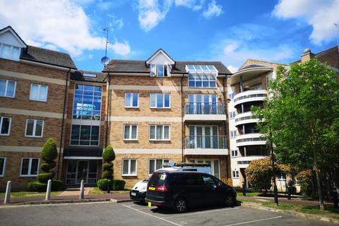 2 bedroom apartment to rent - Branagh Court, Reading, RG30