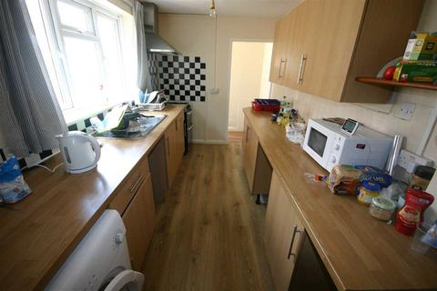 5 bedroom terraced house to rent - Brintons Road, Southampton