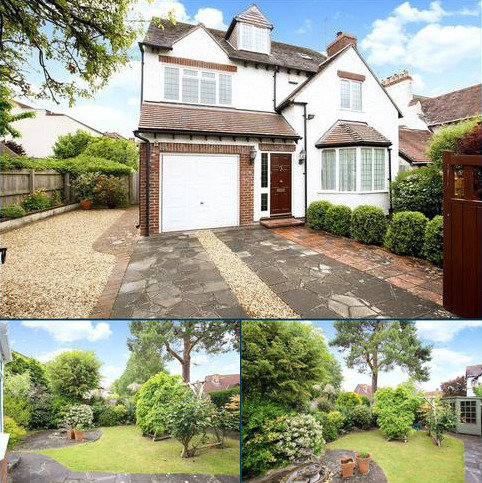 Houses for sale in Bristol and surrounding villages | Property