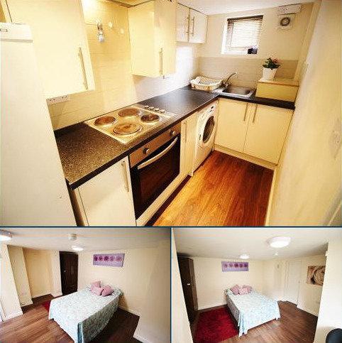 Flats To Rent In Leeds