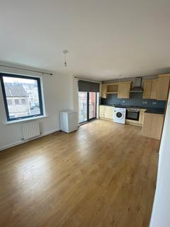 2 bedroom flat to rent - 8 Norton Street, Liverpool, L3 8QA