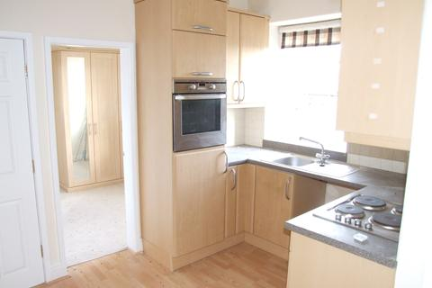 1 bedroom flat to rent - 10 Marton House , East Marton