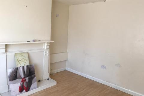 3 bedroom house to rent - Byron Road WS2