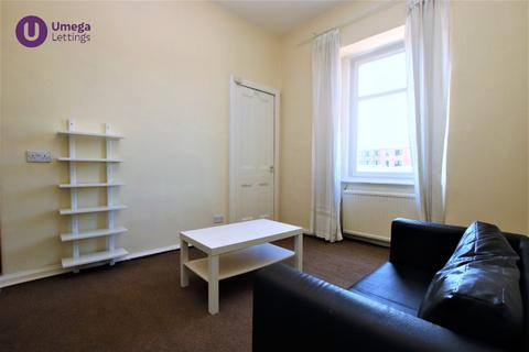 1 bedroom flat to rent - St Leonards Hill, Newington, Edinburgh, EH8