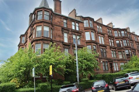 2 bedroom flat to rent - Polwarth Street, Flat 0/1, Hyndland, Glasgow, G12 9TL